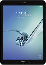 "Samsung Galaxy Tab S2, 9.7"", 64GB, WiFi Black 1.8Ghz Octa Core 3 GB Ram SM-T813"