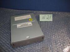 TOSHIBA SD-M1401 DVD-ROM DRIVE SCSI INTERN 50PIN