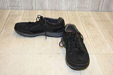 Rockport Rocsports Lite Five Lace Up Sneaker - Men's Size 9.5W, Black