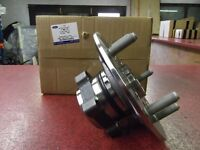 GENUINE FORD TRANSIT MK8 FWD  FRONT WHEEL BEARING 2014-> NEW 1769170