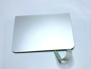 HP Chromebook 14 Touchpad replacement