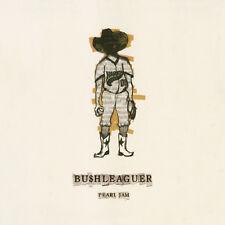 "Pearl Jam - Bu$hleaguer - New Ltd 7"" Vinyl single"