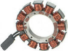 Cycle Electric Stator BT'81-88