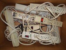 Bundle of 9 Power Supplies #6-F4-2