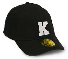 Casual Flexfit Baseball Snap Back Cap Caps Dream Fit hat Hi Hop Trucker Unisex