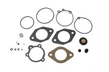 Carburetor Gasket Kit For Harley-Davidson