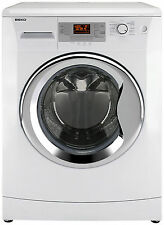 Beko Freestanding Washing Machines & Dryers