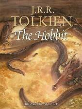 The Hobbit: Or There and Back Again by Houghton Mifflin (Hardback, 1997)
