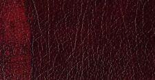 Italian Full Leather Hide Colour Antique Rust