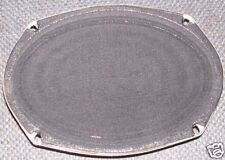 NEW! 1973 Chevrolet Impala Middle Of Dash Speaker