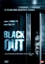 Blackout (18) DVD > Neu