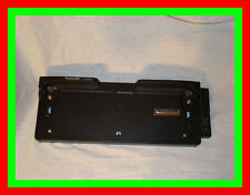Panasonic CF48 CF72 CF-48 C72 Port Replicator CF-VEB481