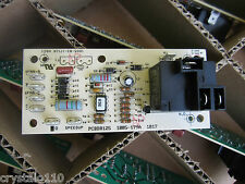 Time Delay Blower Control Board Goodman / Amana  PCBDR 125  - New