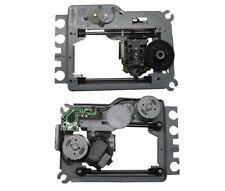 OPTICA LASER DV34 SF-HD850 Lector Láser