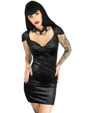 Demi Loon Corset Dress