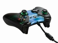 Spectra Illuminated Controller for Xbox One. free shipping