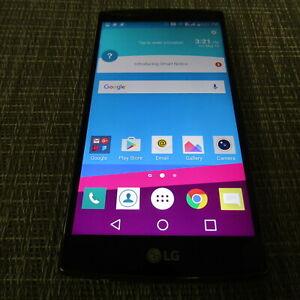 LG G4, 32GB - (GSM UNLOCKED) CLEAN ESN, WORKS, PLEASE READ!! 41764