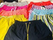 Gf Ferre men's swimming shorts, slips, swimmers, trunks