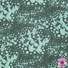 Tula Pink Moon Shine Swarm Fern PWTP059 Cotton Fabric by the Yard Free Spirit