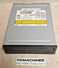 NEC MODEL ND-1100A DVD R/RW & CD-R/RW DRIVE IDE TESTED! FREE SHIPPING!