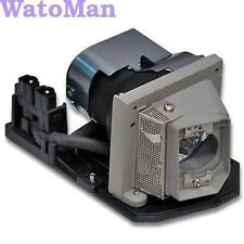 SP-LAMP-037 Projector Replacement Lamp For InFocus X9C