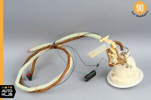06-12 Mercedes X164 GL450 GL550 ML550 Fuel Gas Pump Level Sending Unit OEM
