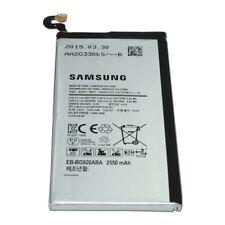 OEM SAMSUNG EB-BG920ABA  Battery For Samsung Galaxy S6 INTERNAL BATTERY 2550mAh