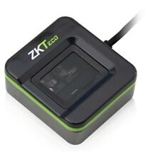 ZKTeco fingerprint reader Live 20R fingerprint USB reader fingerprint scanner ID