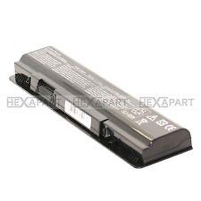 Batterie pour Dell  Vostro 1014 1015 1088 a840 a860 a860n 11.1V 4800MAH