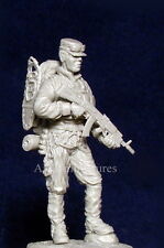 ANT Miniatures 1/35 Russian Spetsnaz FSB Officer No.11 - Military Mountaineer