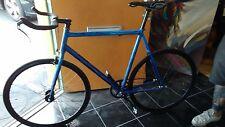 Custom Landshark Track Bike 56cm