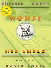 New listing The Mouse and His Child by Russell Hoban
