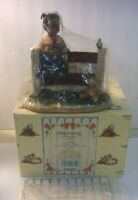 """1992 NOS MISS MARTHA'S COLLECTION  Carrie """"God Bless America"""" SALE"""
