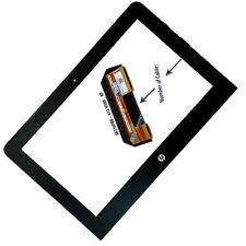 """11.6"""" Pantalla Táctil Digitizer para Hp 11-ab001ur 11-ab009tu 11-ab015tu"""