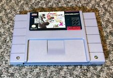 Guaranteed good working Chrono Trigger SNES Cart Authentic US Version