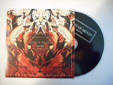 BAND OF SKULLS : SWEET SOUR [ CD SINGLE PORT GRATUIT ]