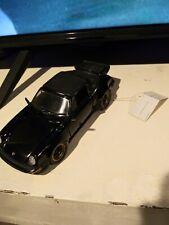 FRANKLIN MINT 1988 PORSCHE 911 CARRERA TARGA Rare Hard to Find B11TQ16