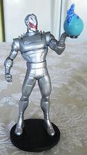Ultron/Avengers PVC Figure/Cake Topper Marvel/Disney