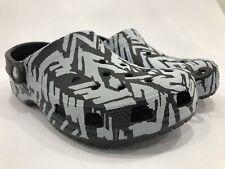 Crocs Classic realtree Camo Sandals Sz 7/9 Unisex