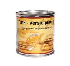 Tank - Versiegelung  1-2 Tanks Tankversiegelung 250ml Wagner  Simson MZ