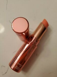 Hydrating Tinted Lip Balm By Benefit Cosmetics
