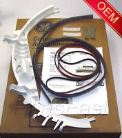 Bicai CH85-21110-2100V-AC 1.10uF H.V Condensateur Pour LG LCRT 2010ST//BD micro-ondes