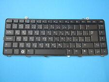 Tastatur ARA Dell Studio 15 1535 1536 1537 Arabic US English 0TR332 TR332
