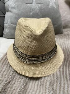 Hugo Boss Hat