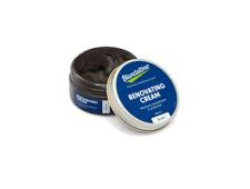 Blundstone Renovating Cream(50mL Max Nourishment & Protect 4 Colors)