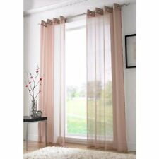 Argos Living Room Curtains Blinds