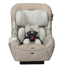 Maxi-Cosi Pria 85 MAX Convertible Car Seat in Nomad Sand New!! Free Shipping!!
