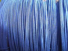 Fencing foil / Epee re wire wire 10mts