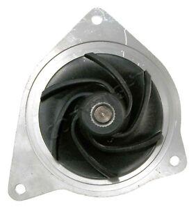 Engine Water Pump ASC 1995-1997 DODGE INTREPID CHRYSLER LHS 3.5L