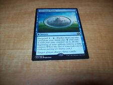 Ancestral Vision Near Mint MTG Iconic Masters FREE SHIPPING WITH TRACKING